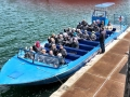 tourgroupjetboatgoldbeachoregon