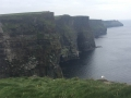 cliffsofmoher2